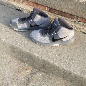 Nike Air Precision Men's Shoes Size 9